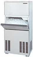 Máy làm kem cứng Jingling BQ116