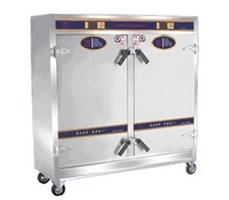Tủ nấu cơm gas HN-MTY-24