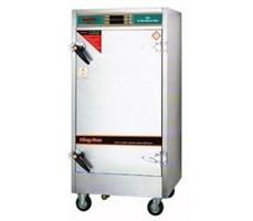 Tủ nấu cơm gas CR-30K