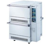 Tủ nấu cơm GAS Rinnai RRA-155 (3 tầng)