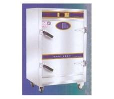Tủ nấu cơm bằng điện Kingsun MT-H10