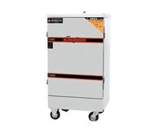 Tủ nấu cơm KS-10D