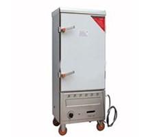 Tủ nấu cơm công nghiệp OKASU OKA-1OK ( Chạy điện)