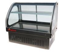 Tủ trưng bày giữ nóng KingSun KS-H-M530-S