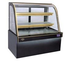 Tủ trưng bày bánh gato SFW-480A