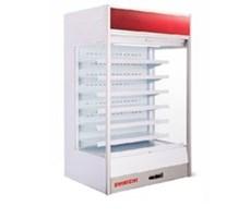 Tủ mát siêu thị SH – 1200FC