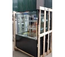 Tủ trưng bày bánh KS-M-90V