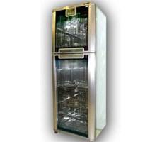 Tủ sấy bát Komasu ZTP308-10