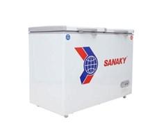 Tủ Đông Sanaky VH255W