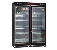 Tủ giữ nóng bát đĩa BSP-EDW2