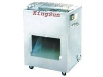 Máy thái thịt KS-SQ-3