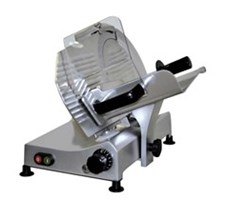 Máy cắt thịt SWEDLINGHAUS AF-250GR