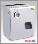 Máy nghiền và xay thịt I/BSP-MMS300A