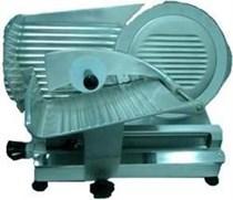 Máy cắt thịt 250ES-10