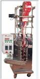 Máy đóng gói dạng dịch thể tự động DXD-L60