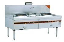 Bếp xào công suất lớn YDSS-001