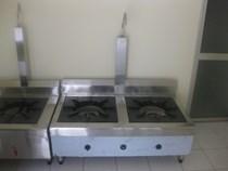 Bếp hầm đôi TBWS-700