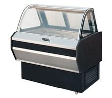 Tủ trưng bày nóng OKASU OKA-858