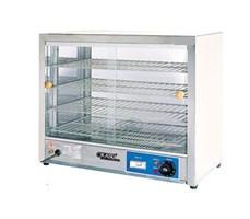 Tủ trưng bày nóng OKASU OKA-900