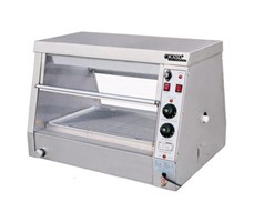 Tủ trưng bày nóng OKASU OKA-760A