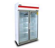 Tủ mát siêu thị OKASU OKA-1260
