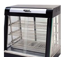 Tủ trưng bày nóng OKASU OKA-900S