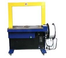 Máy đóng đai thùng tự động QT-DA900
