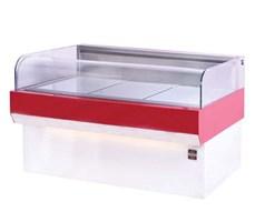 Tủ trưng bày bánh OKASU OKA-OD-F4