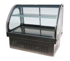 Tủ trưng bày bánh giữ nóng OKASU OKA-M530A-S
