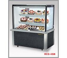 Tủ trưng bày bánh OKSU OKA-RCS4SB