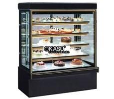 Tủ trưng bày bánh OKASU OKA-708B
