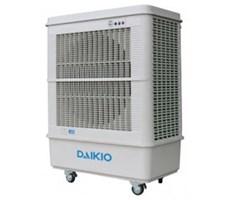Máy làm mát công nghiệp DK-18000A