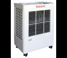 Máy làm mát di động Nakami DV-1140