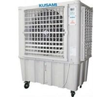 Máy làm mát công nghiệp KUSAMI KS-15000A