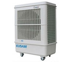 Máy làm mát công nghiệp KUSAMI KS-18000A