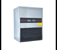 Máy làm đá Furnote BQ-90
