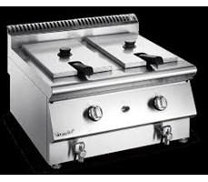 Bếp chiên dầu dùng điện để bàn Furnotel FCXEFR-0707