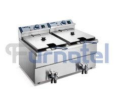 Bể dầu Furnotel FSEFR-0604