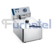 Bể dầu Furnotel FSEFR-0304A