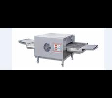 Lò nướng bánh pizza bằng điện HX-1SA