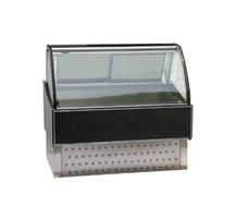 Tủ bán kem EAST R055