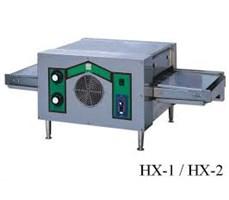 Lò nướng bánh pizza bằng điện HX-1