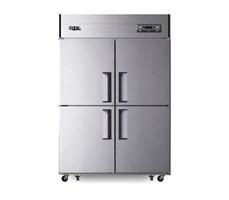 Tủ đông mát UDS 45VRFAR