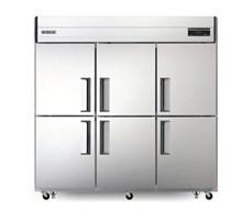 Tủ đông mát UDS 65RFDR
