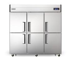 Tủ đông mát UDS 65RFIE-B