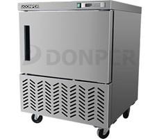 Tủ đông Donper SDL170H1F