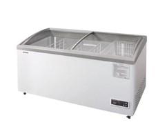 Tủ đông Chest Freezer Grand Woosung GCF-S05P