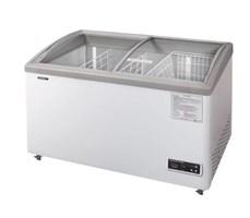 Tủ đông Chest Freezer Grand Woosung GCF-S04P