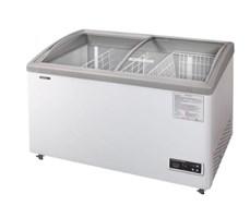 Tủ đông Chest Freezer Grand Woosung GCF-H04P