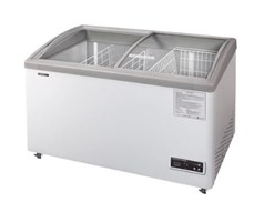 Tủ đông Chest Freezer Grand Woosung GCF-L04P